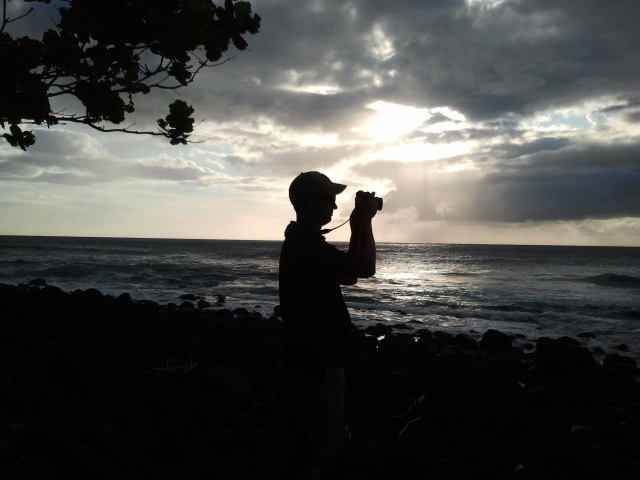http://www.sandlerphotography.com/Photos/2012-06-16.JPG