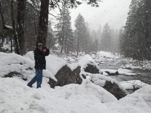 http://www.sandlerphotography.com/Photos/2012-12-26.JPG